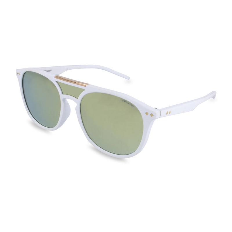 Polaroid Sunglasses For Men Pld6023S White