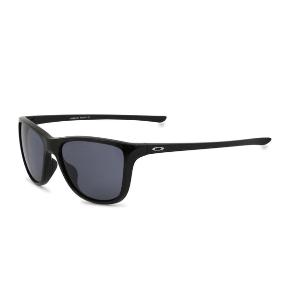 Oakley Sunglasses REVERIE OO9362-01 Black