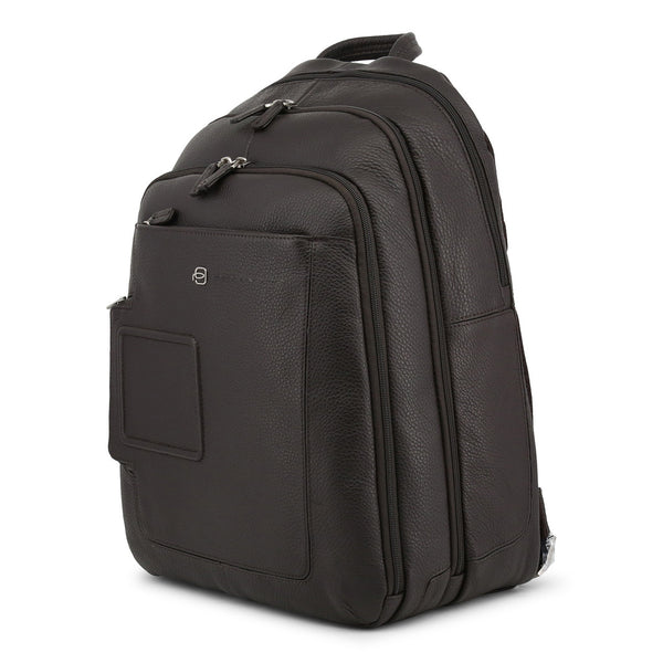 Piquadro Backpack CA1813VI