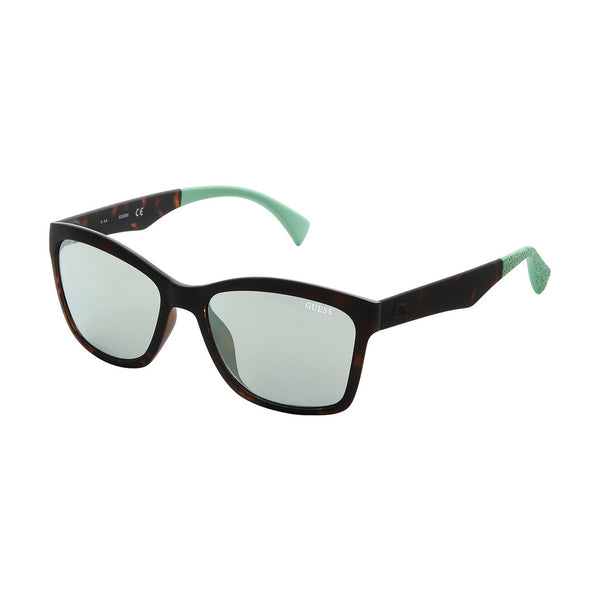 Guess Sunglasses for Women GU7434