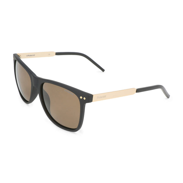 Polaroid Sunglasses for Men PLD1028S