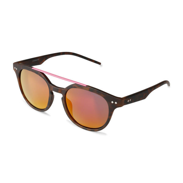 Polaroid Sunglasses PLD1023S Brown Unisex