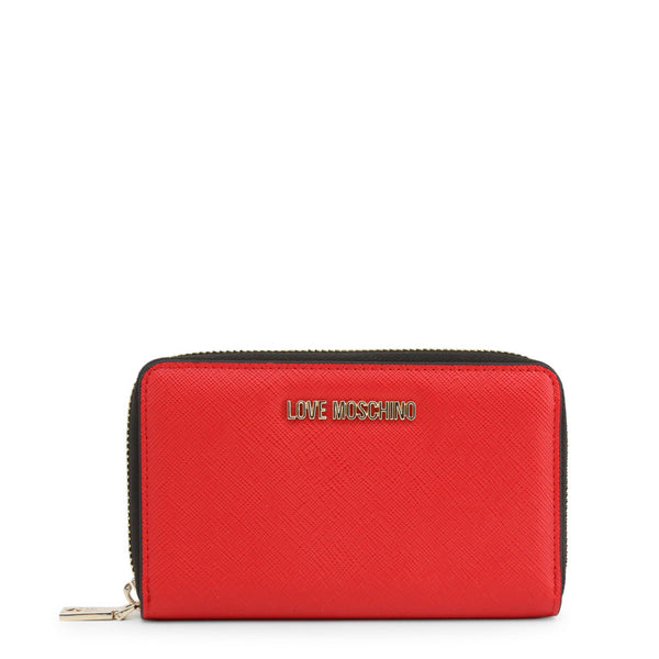 Love Moschino - JC5559PP06LQ