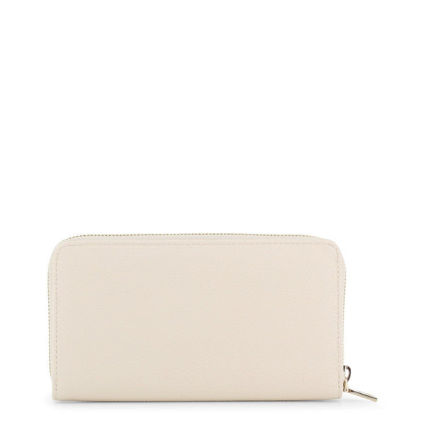 Love Moschino White Wallet JC5651PP07KH
