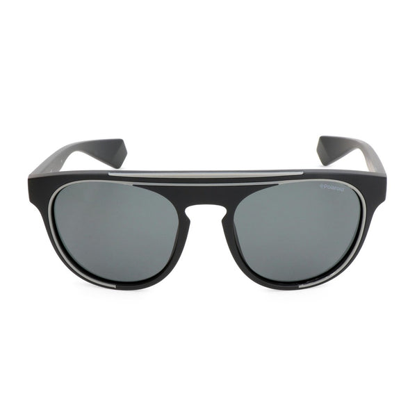 Polaroid Unisex Sunglasses PLD6064GS