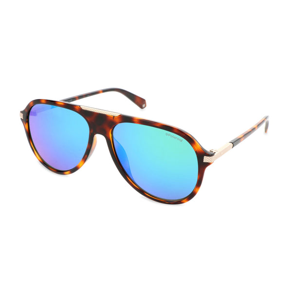 Polaroid Sunglasses for Men PLD2071GSX