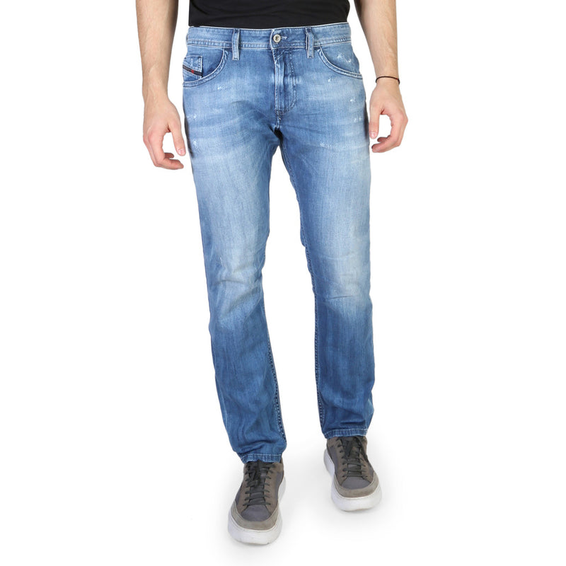 Diesel Jeans Men THOMMER_L32_00SW1Q
