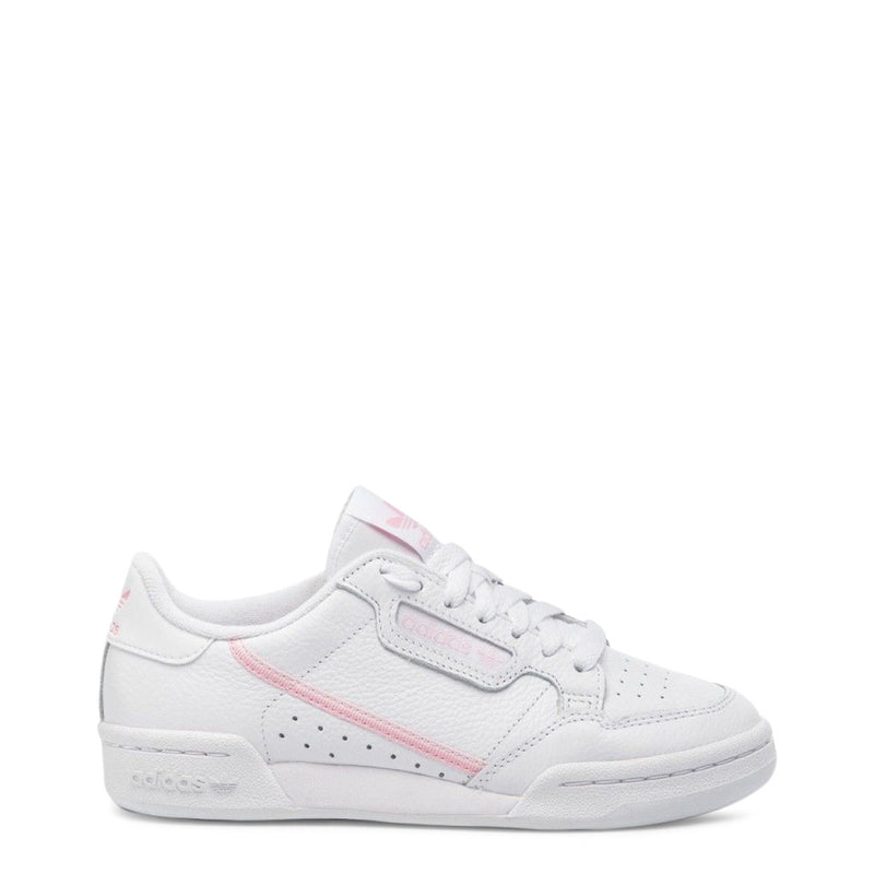 Adidas Continental 80 Women's Trainers White
