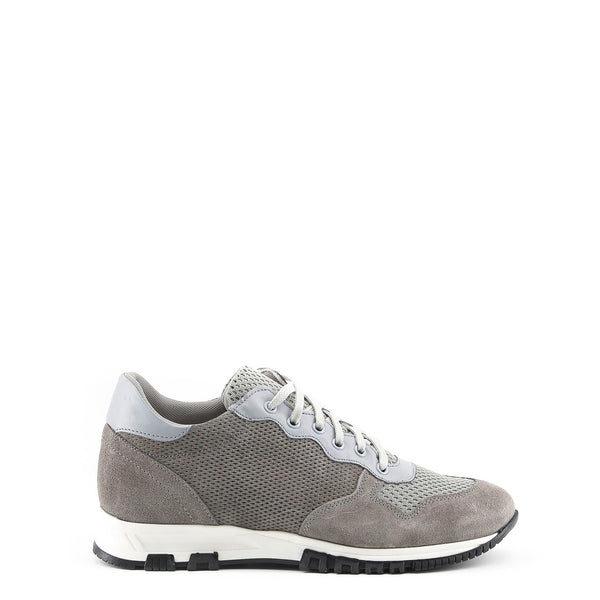 Made in Italia Men's Trainers Grey RAFFAELE