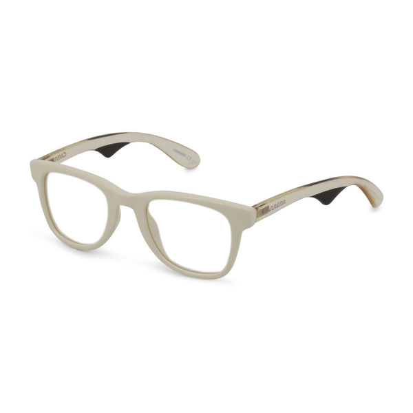 Carrera Sunglasses Unisex 6000 White