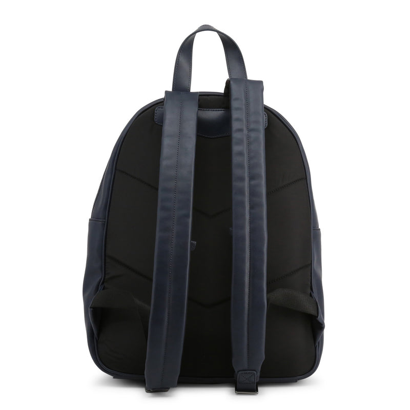 Emporio Armani Backpack Black Y4O163-YG90J