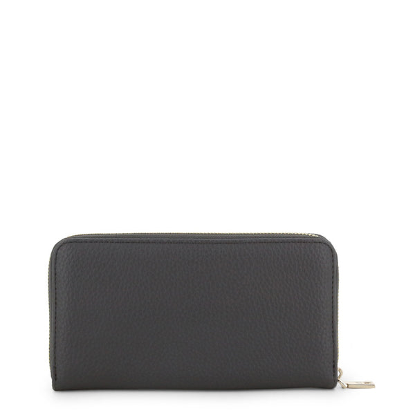 Love Moschino Wallet Black JC5645PP08KN