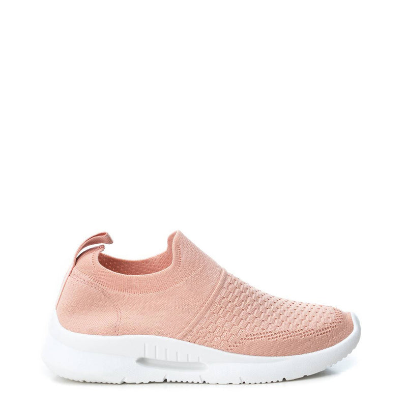 Xti Women's Trainers Pink 49098