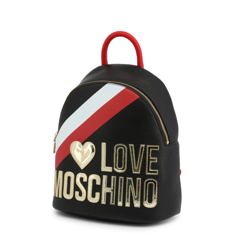 Love Moschino - JC4286PP0AKP