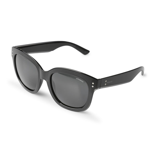 Polaroid Sunglasses for Women PLD4035S
