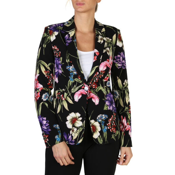 Guess Women's Formal Jacket W83N23