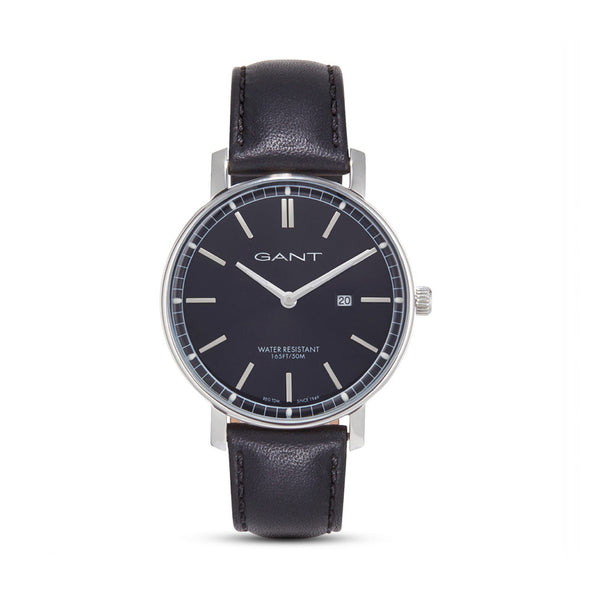 Gant Mens Black Watch NASHVILLE