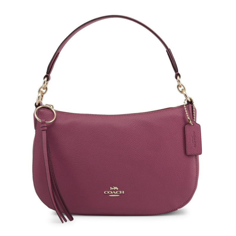 Coach Sutton Crossbody Bag 52548
