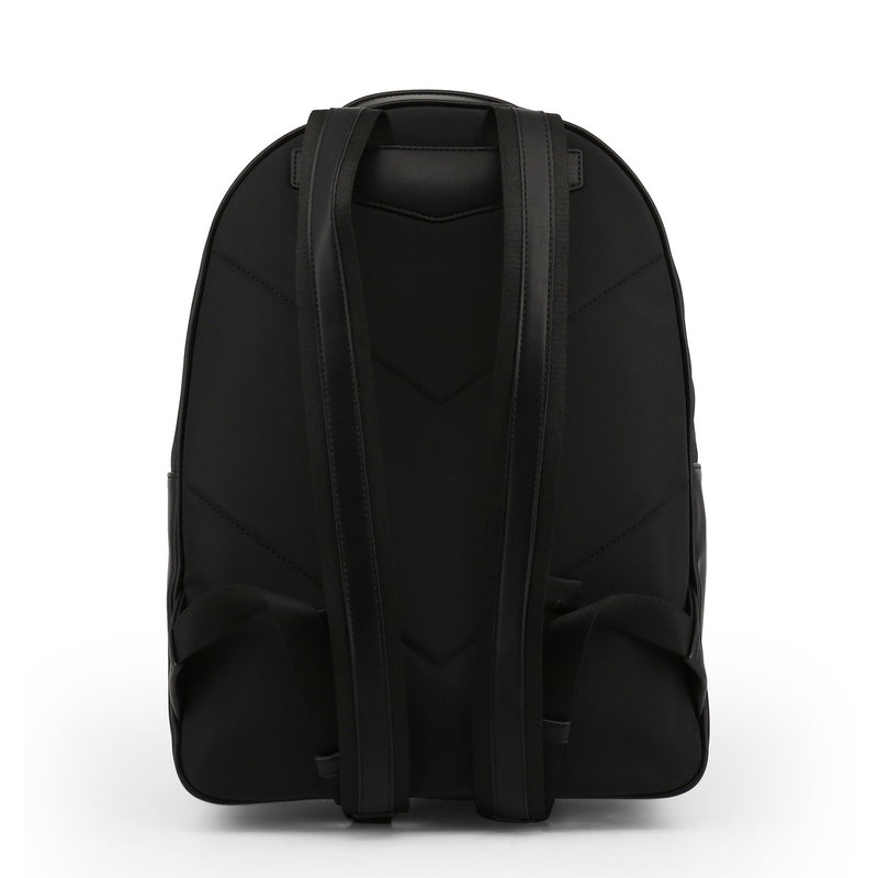 Emporio Armani Backpack Black Y4O188-YMA9J