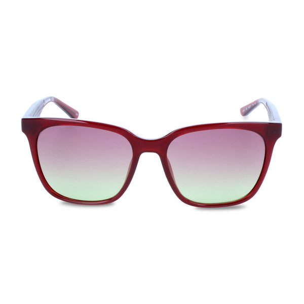 Lacoste Sunglasses for Women L861S