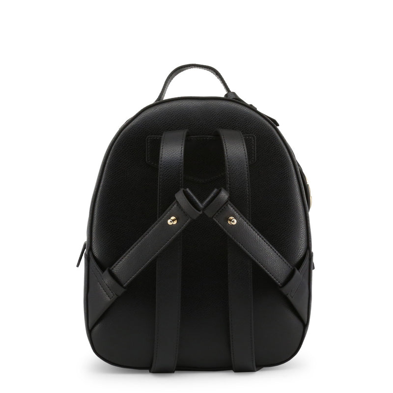 Emporio Armani Backpack Large Logo (Black) Y3L024-YH18A