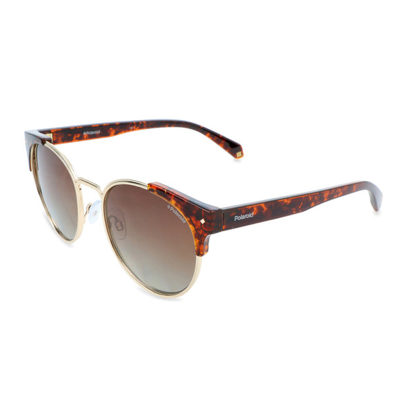 Polaroid Sunglasses for Men PLD6038SX