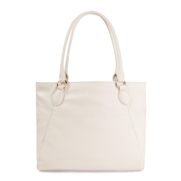 Love Moschino Tote Bag Beige JC4311PP08KQ