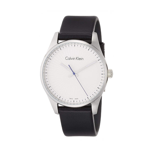 Calvin Klein Men's Watch K8S21
