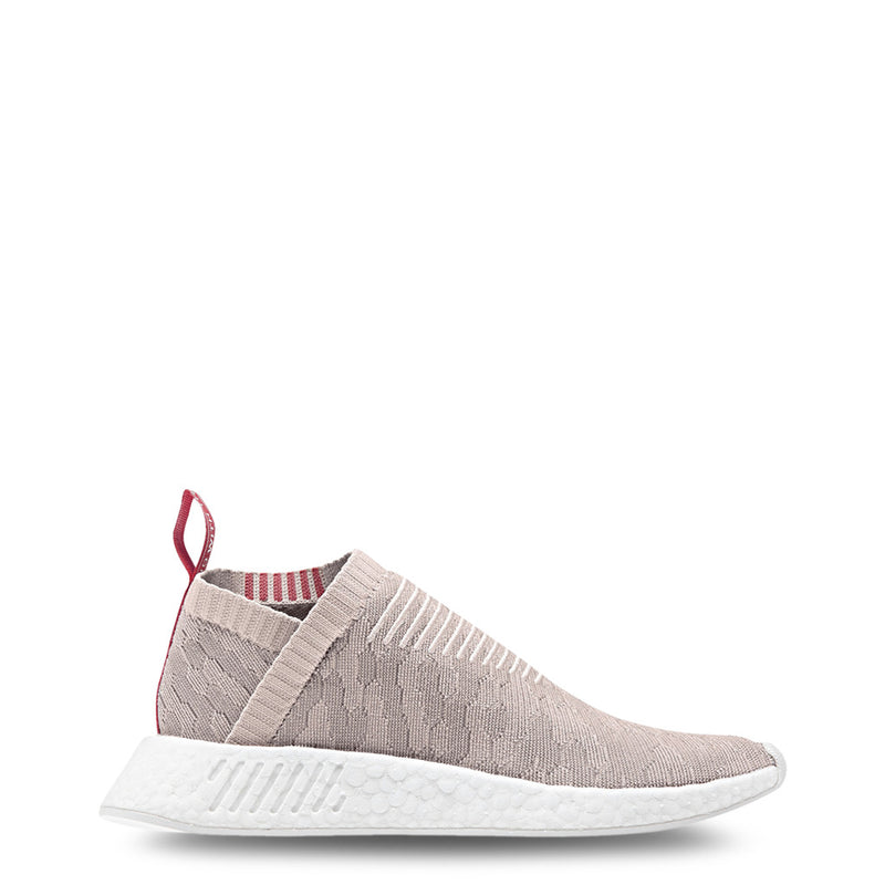 Adidas NMD-CS2-W Unisex Trainers Grey