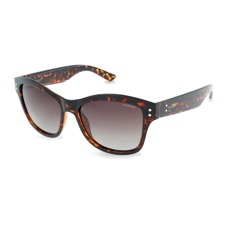 Polaroid Women's Sunglasses PLD4034S