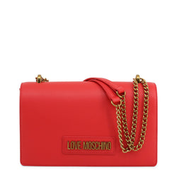 Love Moschino - JC4261PP0AKM