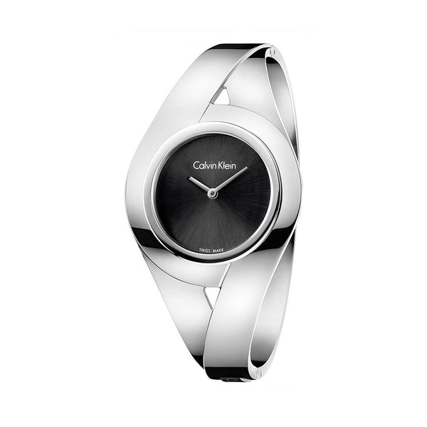 Calvin Klein Ladies Watch K8E2S