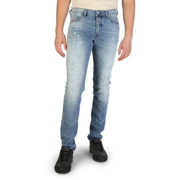 Diesel Jeans for Men TEPPHAR_L34_00CKRJ