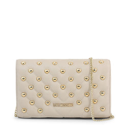 Love Moschino - JC4251PP0AKE
