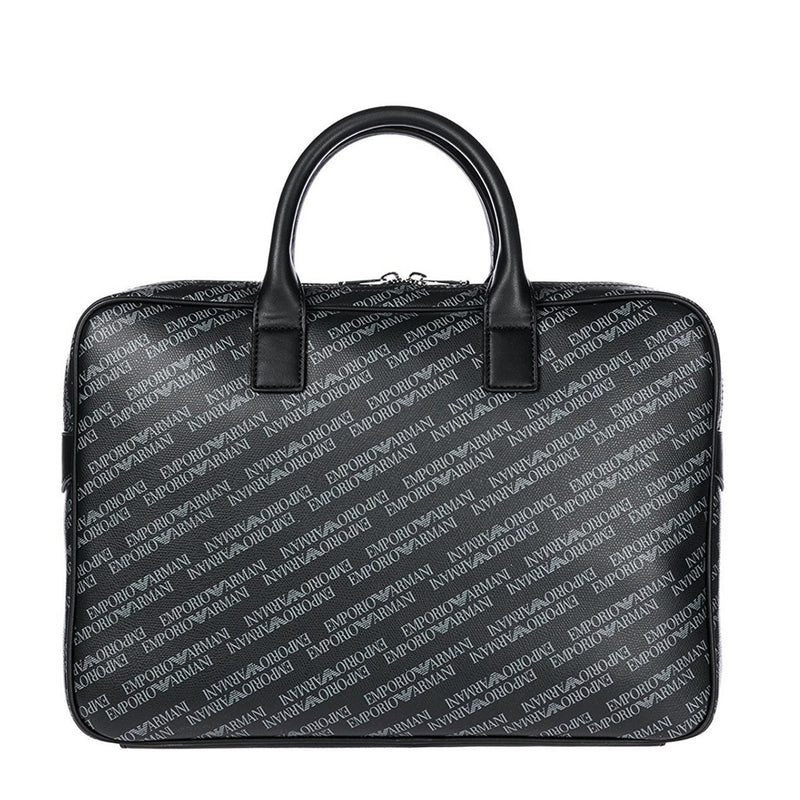 Emporio Armani Laptop Bag Y4P092-YLO7E