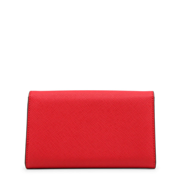 Love Moschino Wallet Red JC5553PP16LQ