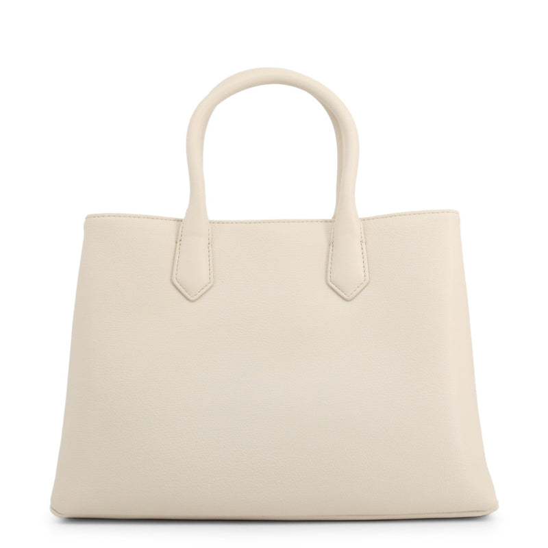Love Moschino Handbag White - JC4035PP1ALE
