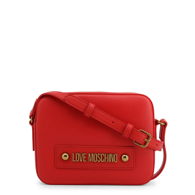 Love Moschino Crossbody Bag JC4027PP1ALD