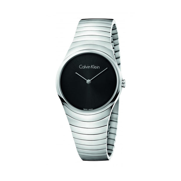 Calvin Klein Ladies Watch K8A23