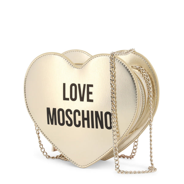 Love Moschino - JC4221PP0AKD