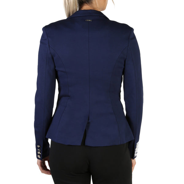 Guess Women's Formal Jacket W83N18