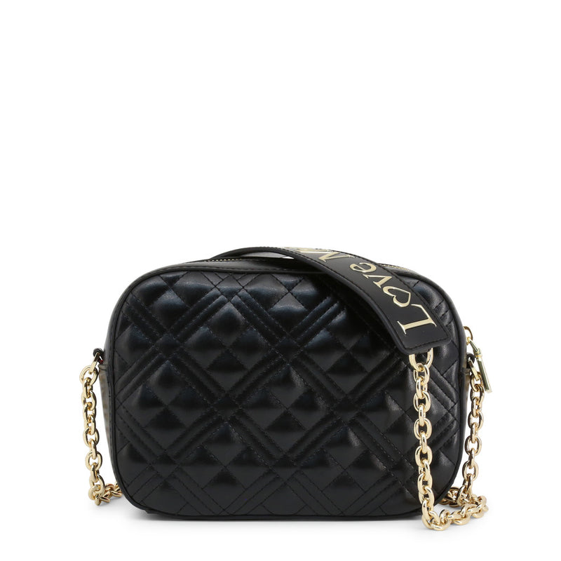 Love Moschino - JC4208PP0AKA