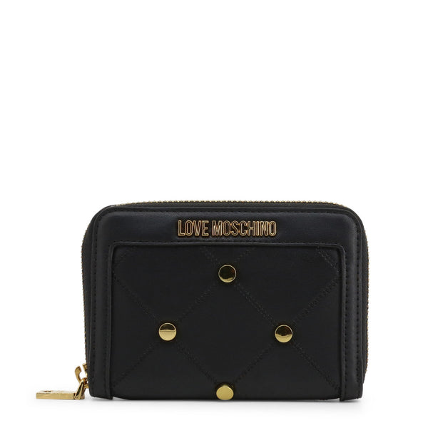 Love Moschino - JC5617PP1ALP