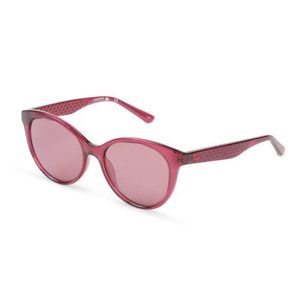 Lacoste Sunglasses for Women L831S Violet