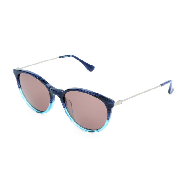 Calvin Klein Sunglasses for Women CK5928S