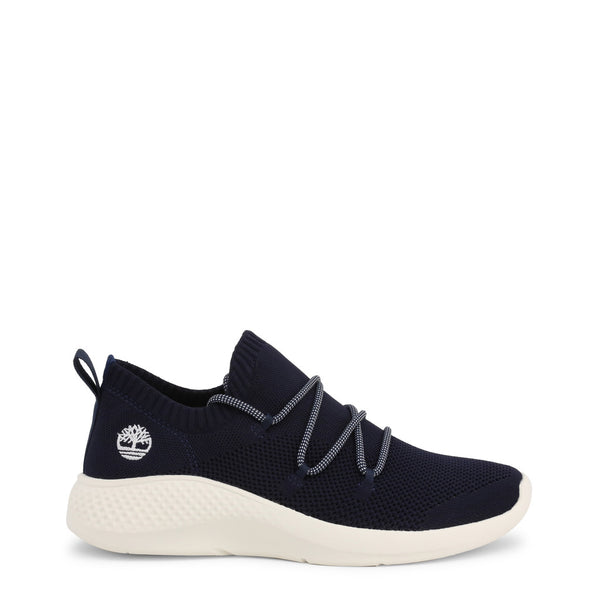Timberland Men's Trainers Black FlyRoam_A1XP80