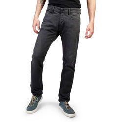 Diesel Jeans for Men AKEE_L32_00SR61