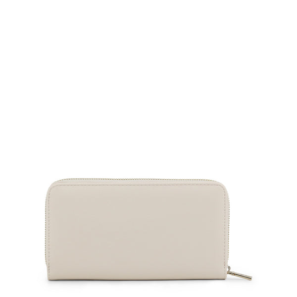 Love Moschino White Wallet JC5653PP07KL