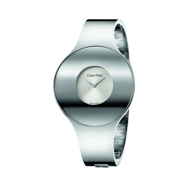 Calvin Klein Ladies Watch K8C2M