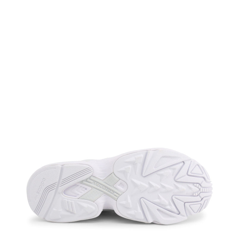 Adidas Falcon Women's Trainers (White)